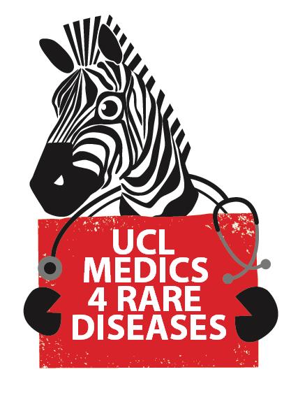 UCL Medics 4 Rare Diseases.png