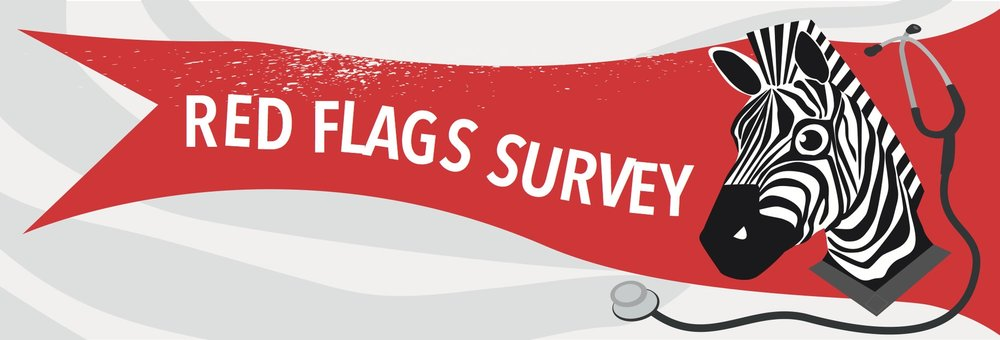 Red Flags Google Forms Banner.jpg