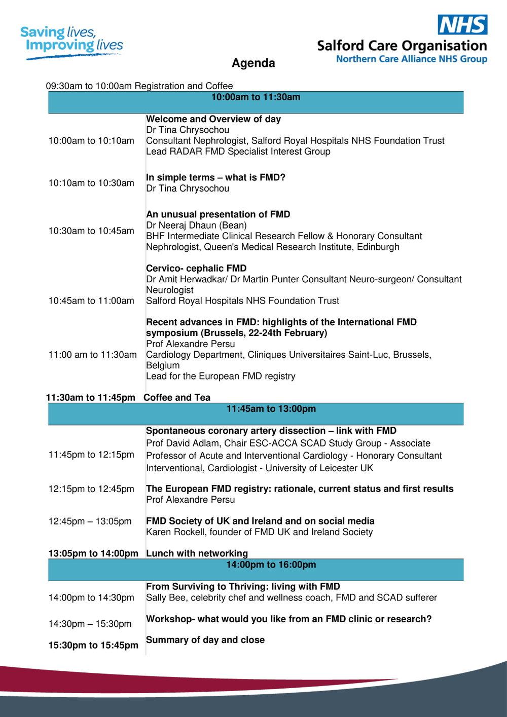 Agenda FMD Pt info day 2019 (1)-2.jpg