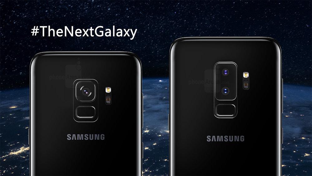 Samsung-Galaxy-S9-vs-Samsung-Galaxy-S9.jpg