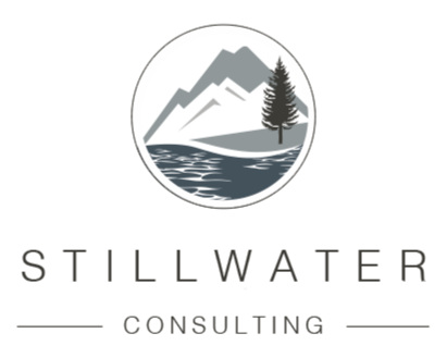 Stillwater Consulting Ltd.