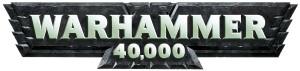 40K-Logo-300x71.jpg