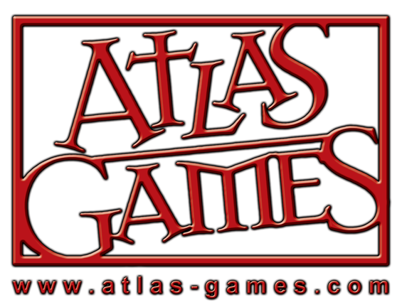 AtlasLogoBoxCOLOR-WEB.png