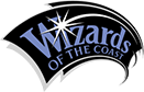 wizard-of-the-coast-logo.png
