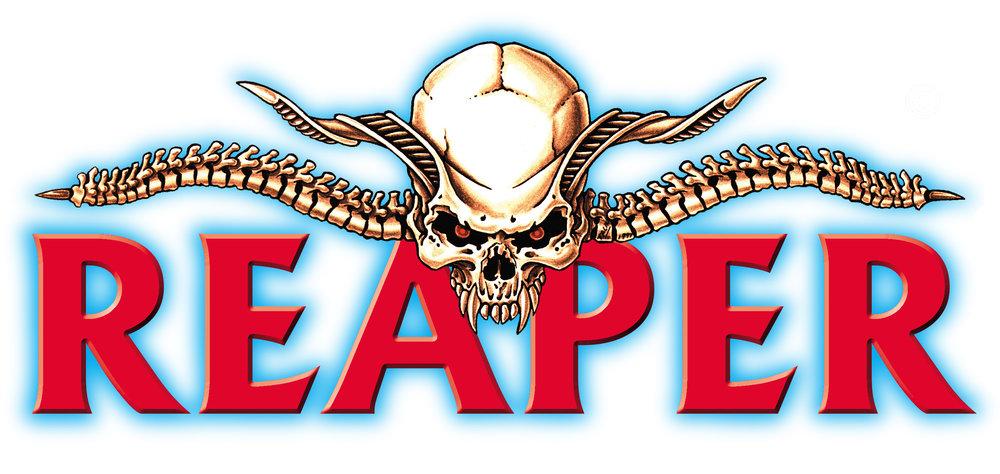 logo_reaper_white.jpg