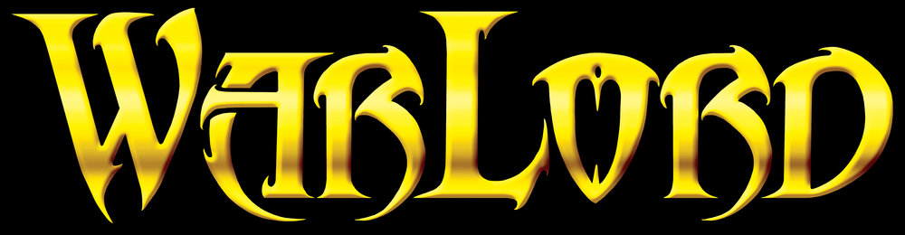 logo_warlord_black.jpg