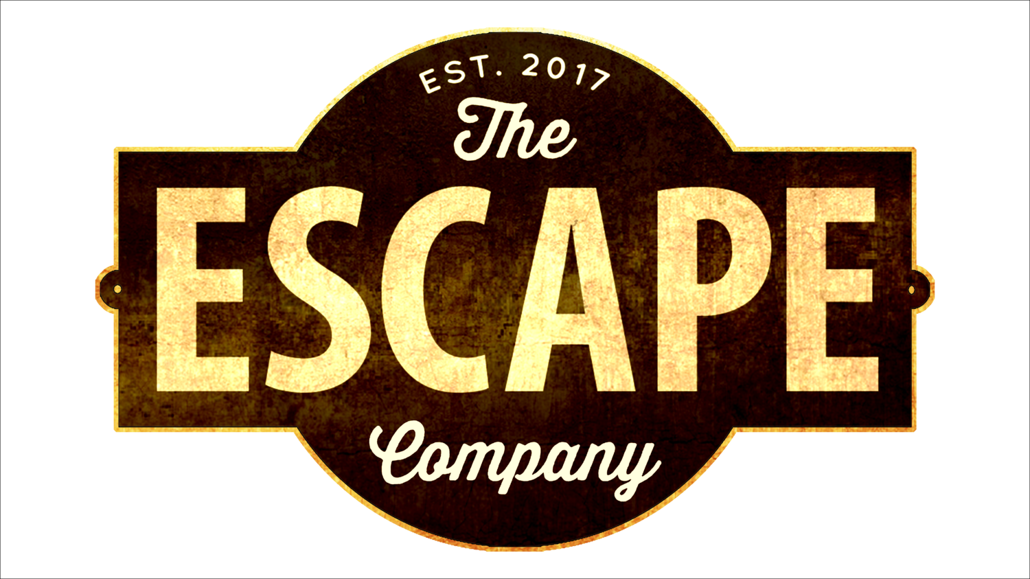 The Escape Company