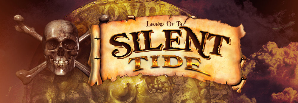 silent-tide-Escape-Room.jpg