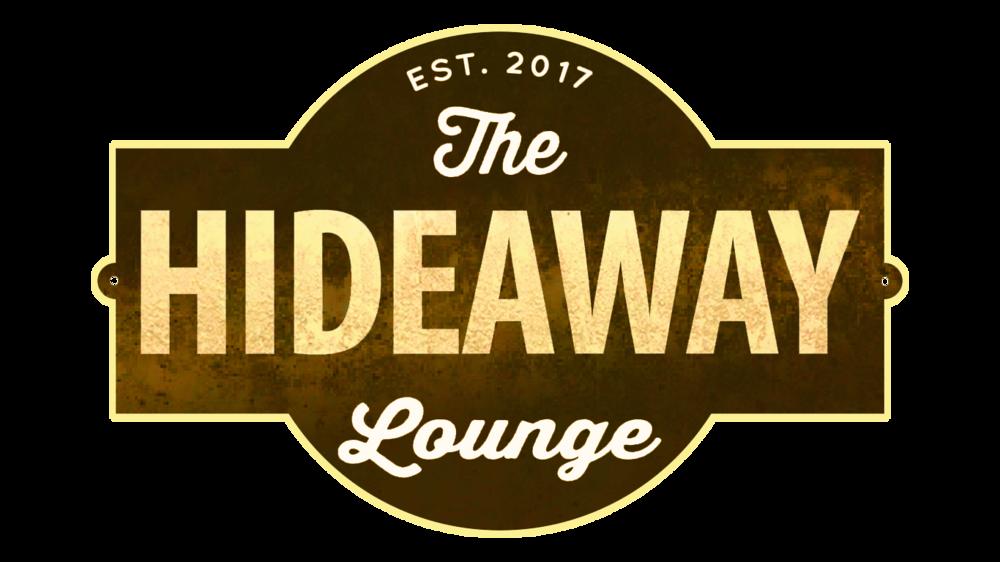 Hideaway Lounge Logo.png