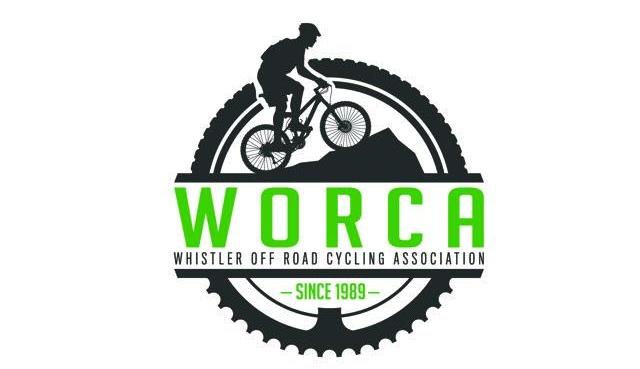 worca