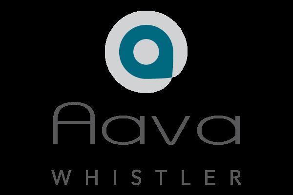 ava-whistler-logo.png
