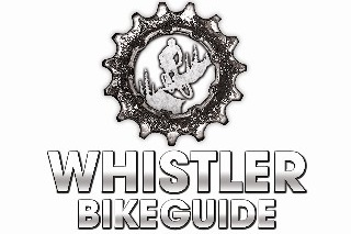 whistler bike guide