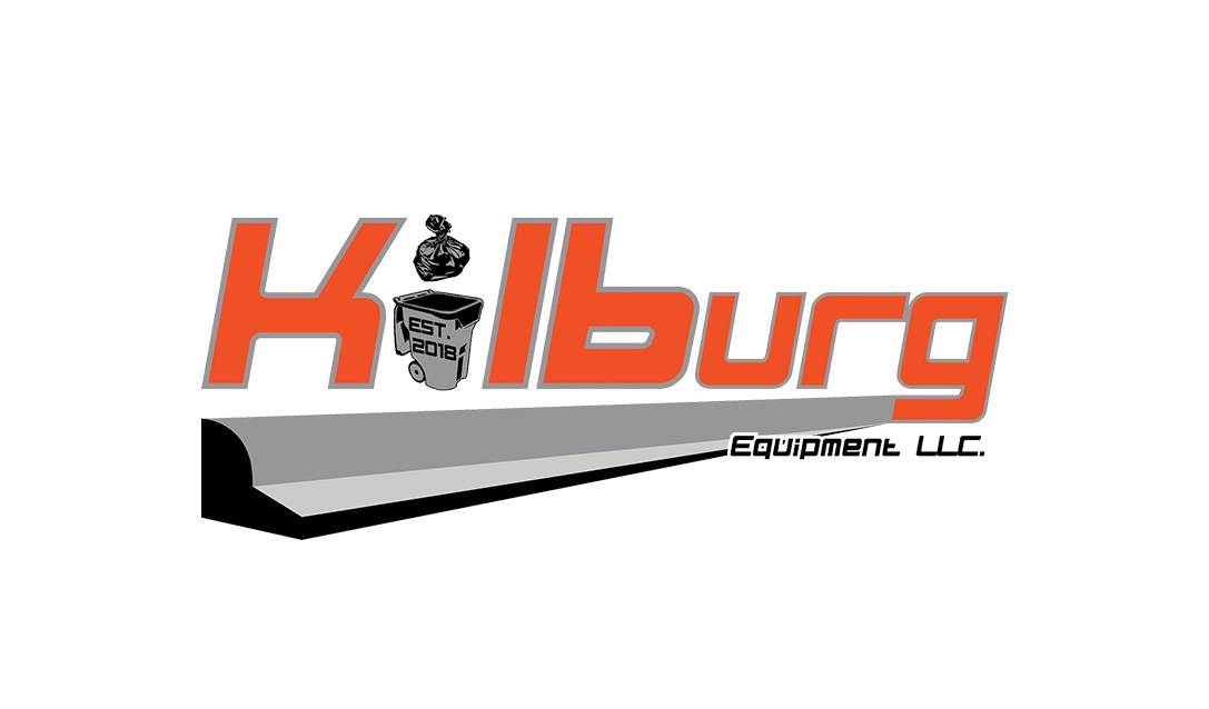 Kilburg Equipment LLC