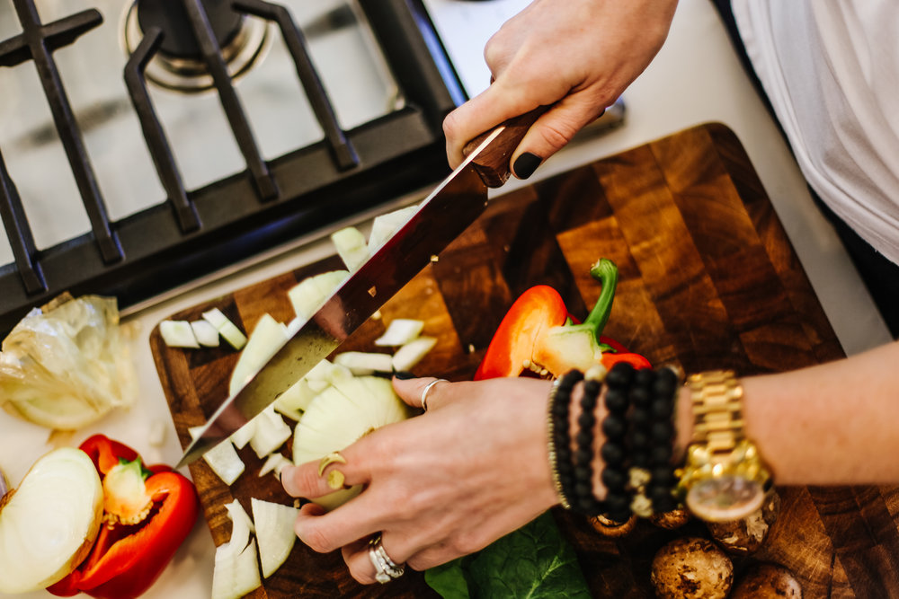 atlanta-woodstock-health-nutrition-whole-30-food-blogger-angela-elliott-wingard-33.jpg