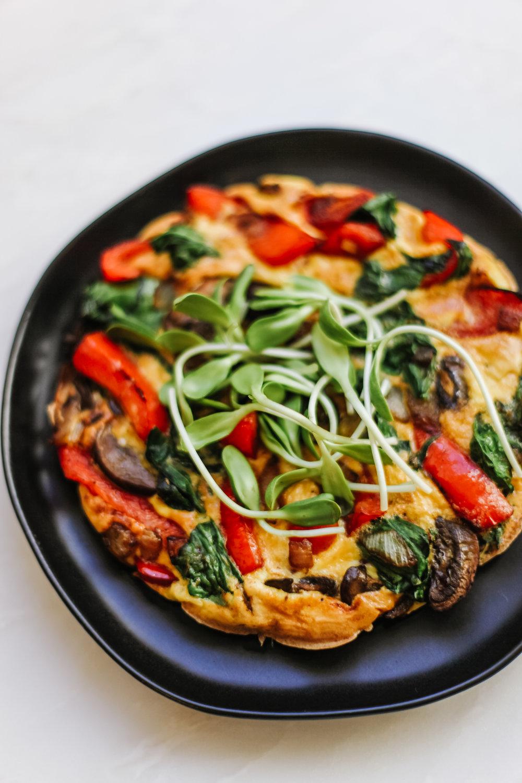 atlanta-woodstock-health-nutrition-whole-30-food-blogger-angela-elliott-wingard-48.jpg