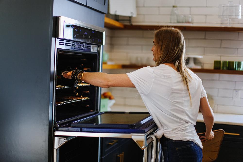 atlanta-woodstock-health-nutrition-whole-30-food-blogger-angela-elliott-wingard-42.jpg