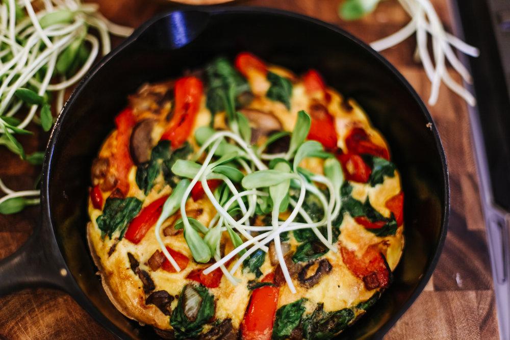 atlanta-woodstock-health-nutrition-whole-30-food-blogger-angela-elliott-wingard-44.jpg