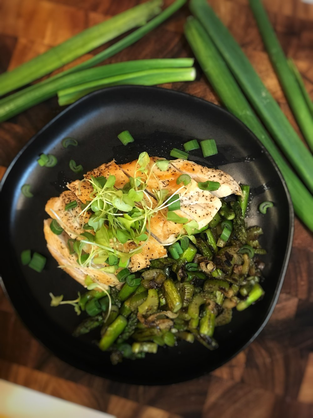 clean-eating-quick-dinner-ideas-food-blogger