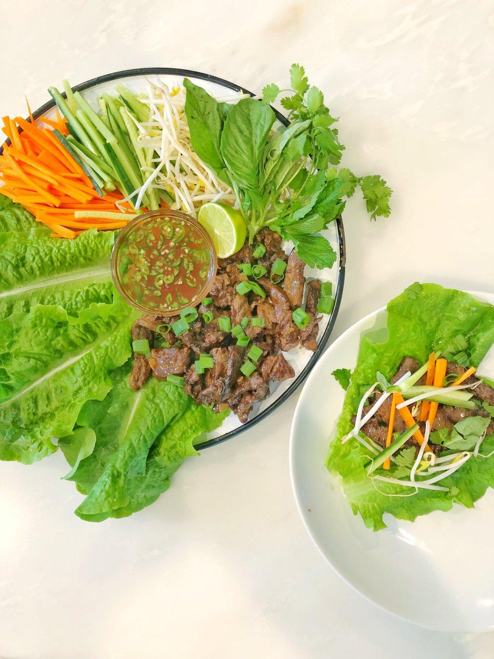 IMG_1802.jpg-asian-beef-lettuce-wraps-whole-30-clean-eating-dinner