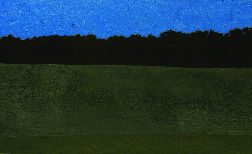 Composition 134