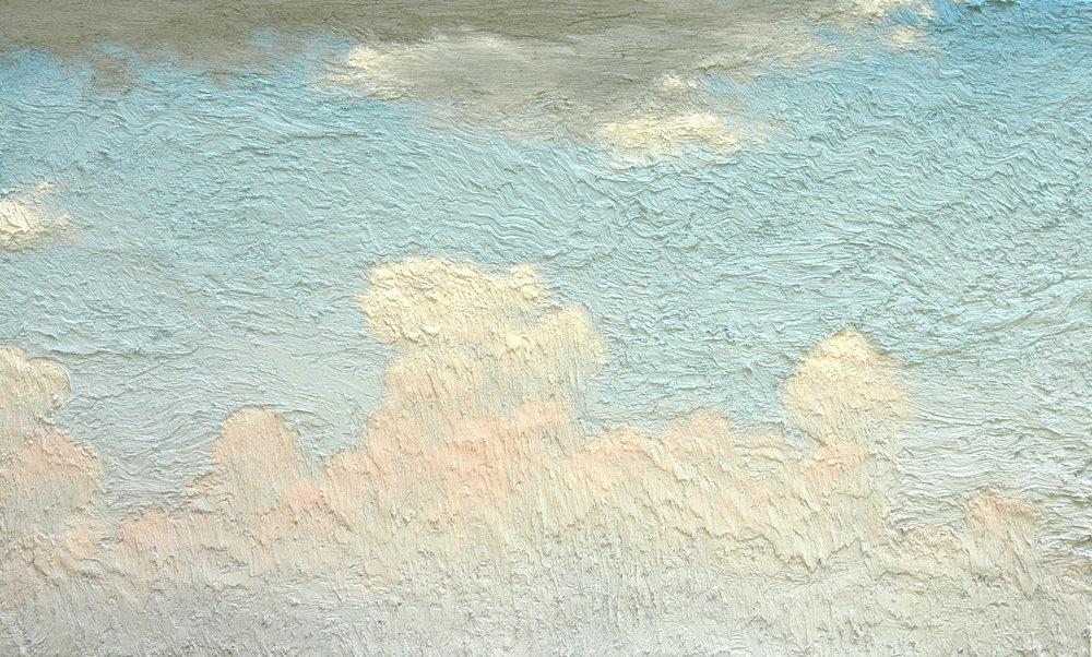 Composition 180