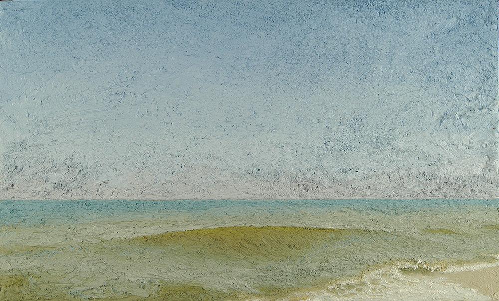 Composition 188