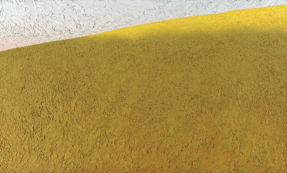Composition 177.jpg