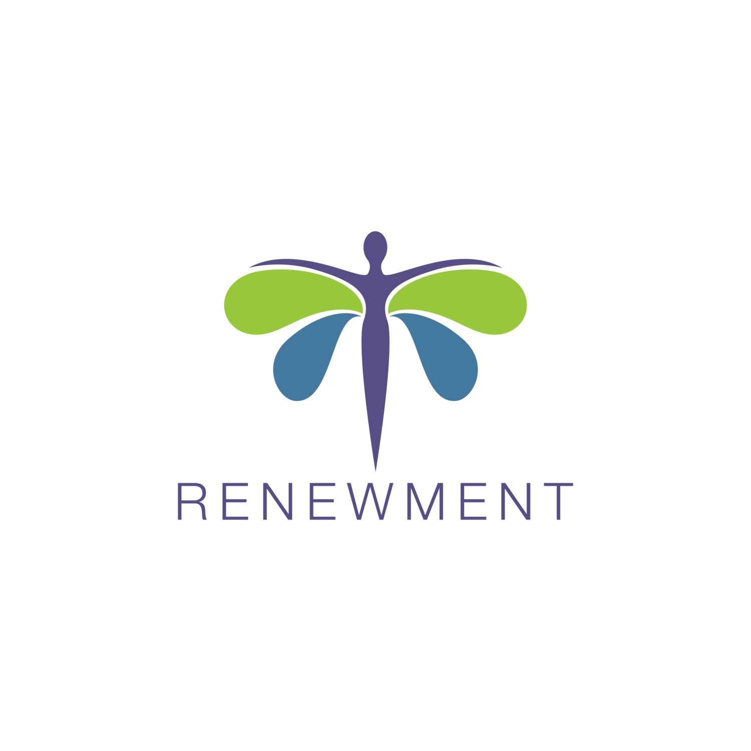 Renewment