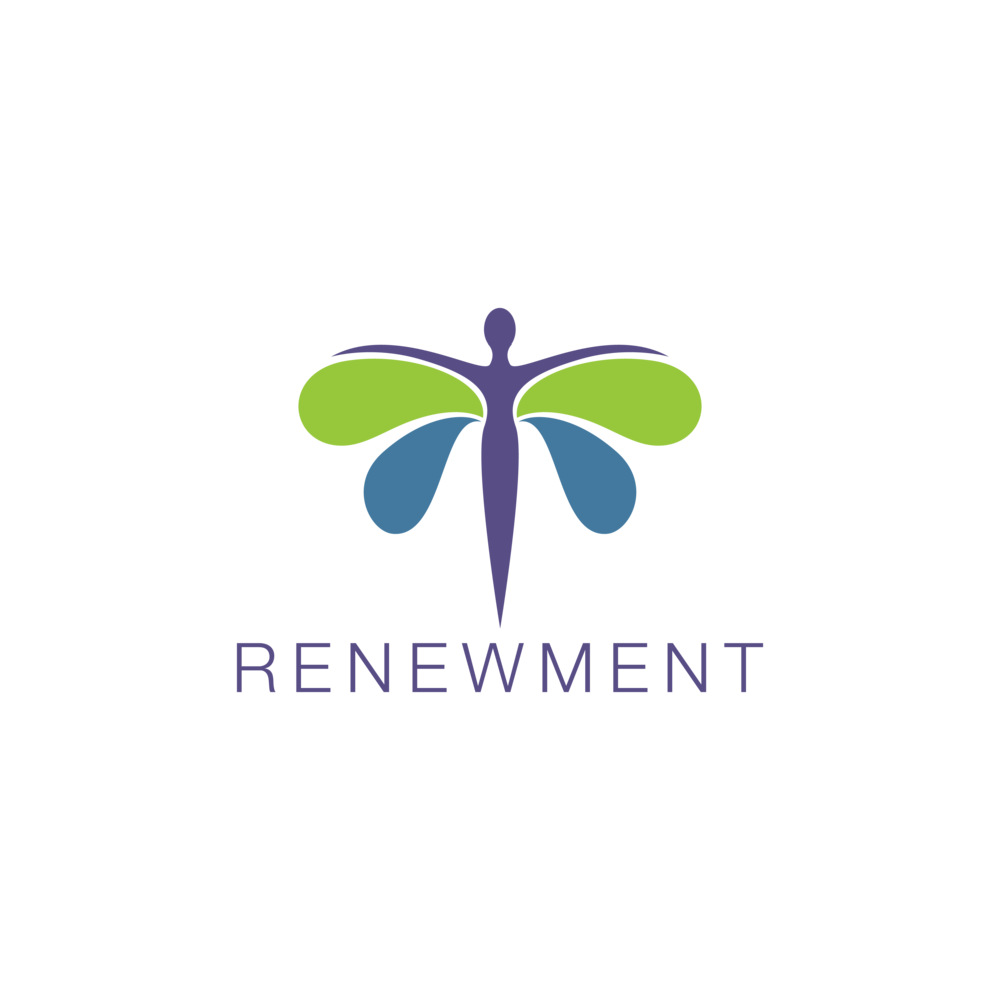 Renewment-01.png