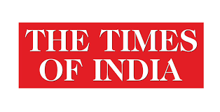 times_india.jpg.png