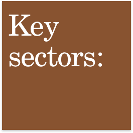 Key sectors.png