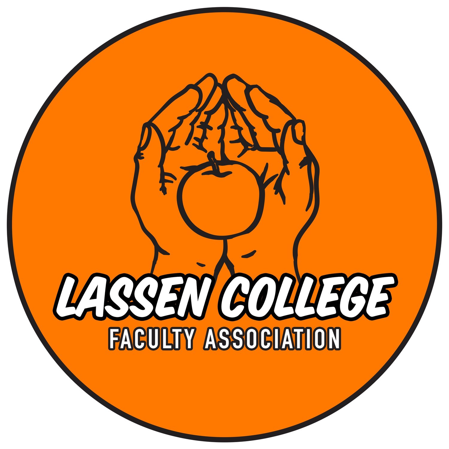 Lassen College Faculty Association