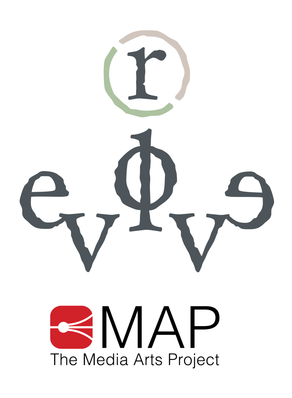 RE_MAP_LOGO+copy.png