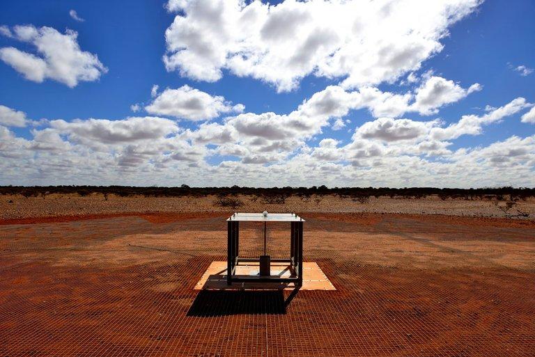 cosmic dawn signal. (CSIRO Australia).jpg