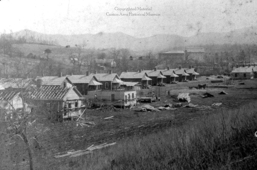 Fibreville_Hill_1905.jpg
