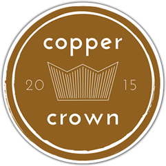 coppercrown-logo.png
