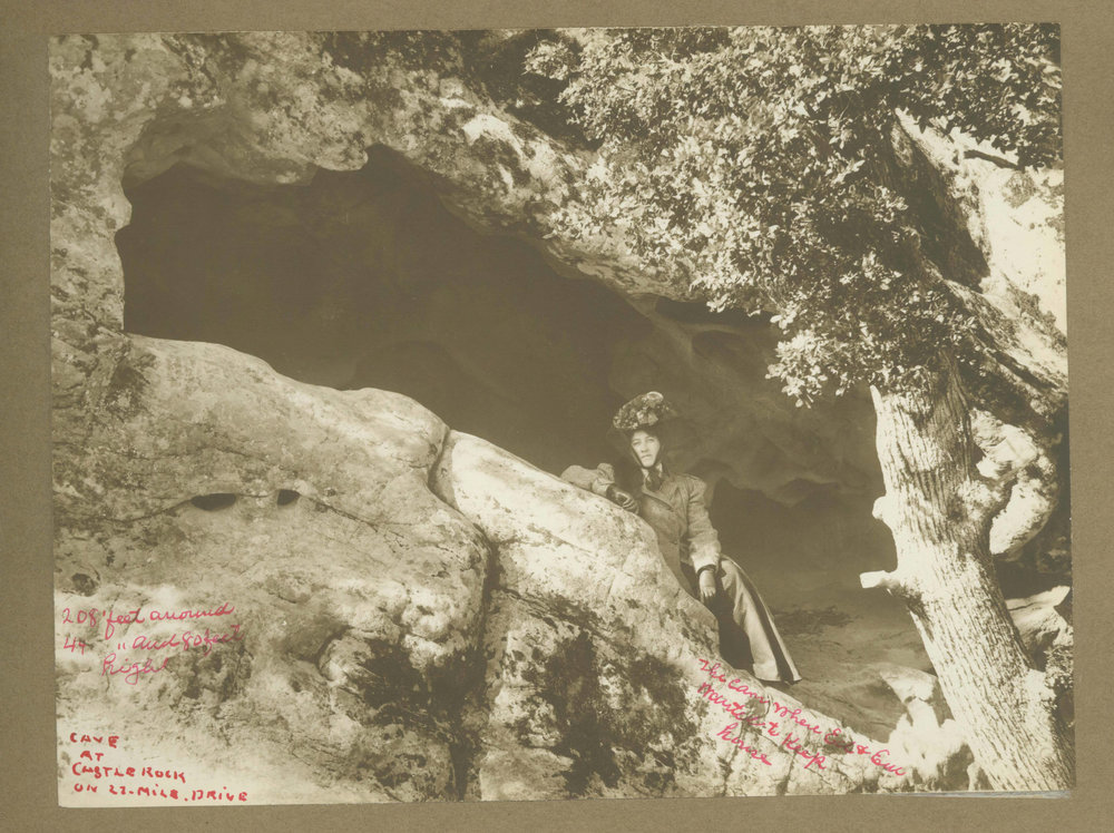 Cave_at_Castle_Rock.jpg