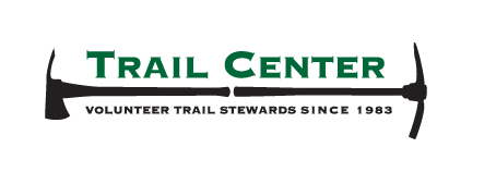 trail-center-logo-vf-blk-grn-350x89.png