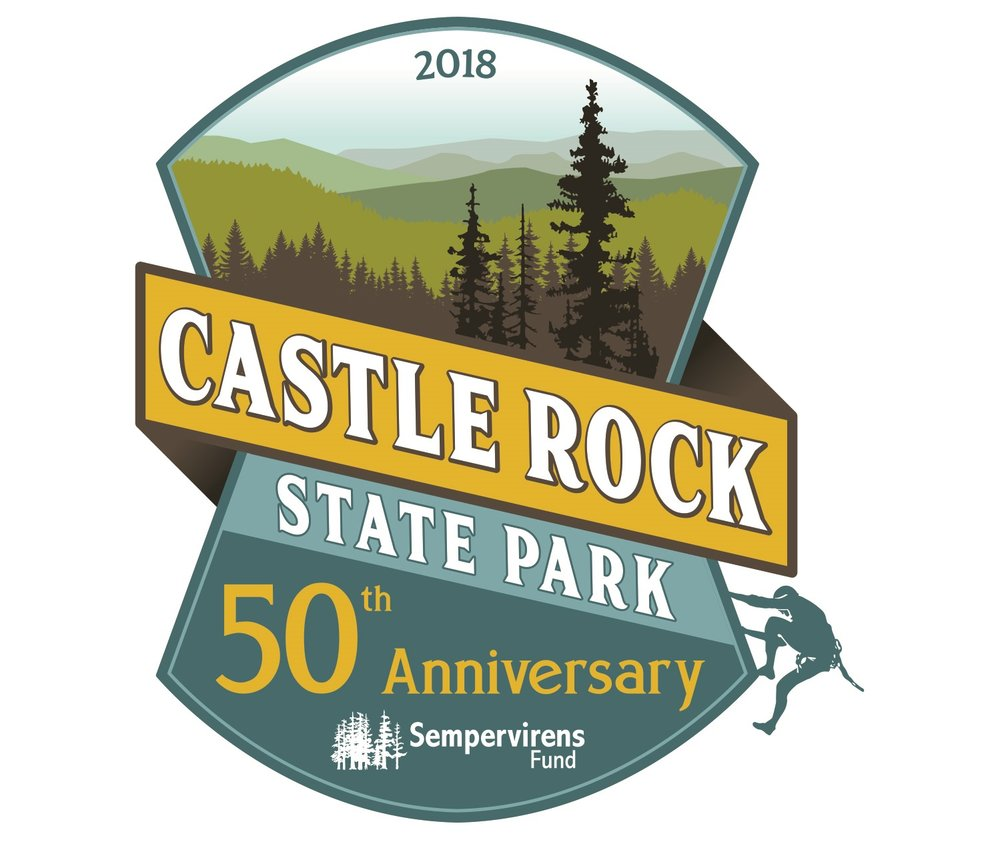 Castle_Rock_State_Park_50th_Logo_cmyk_cropped.jpg