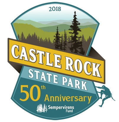 Castle_Rock_State_Park_50th_Logo_rgb.jpg