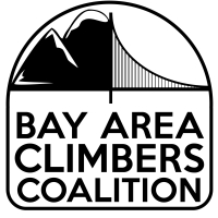 cropped-bay-area-climbers-coalition-logo-bw_tiff-3-x-3.jpg