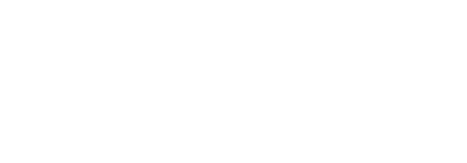 Billy Talent Charity Trust