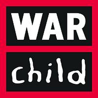 War Child_Primary_CMYK.JPG