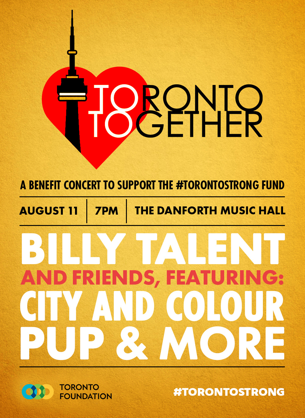 TorontoTogether_ShowFlyer_V5.jpg