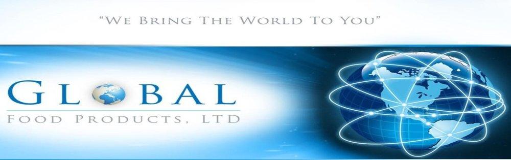 global22.jpg