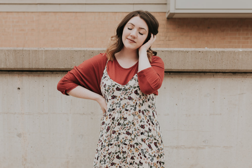 dbfa336b02ea How to Transition Your Summer Wear into Fall Wear — The Sweltering ...