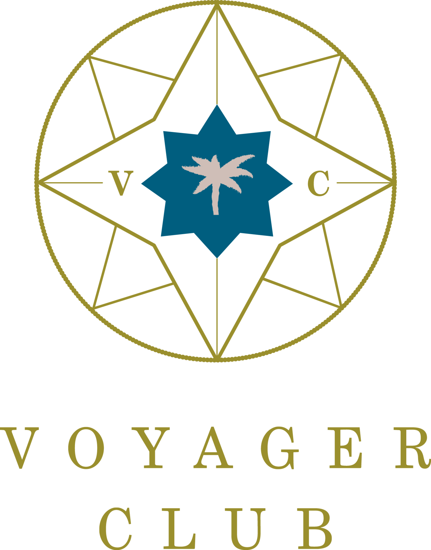 Voyager Club