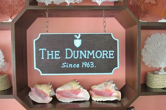 TheDunmore.jpg