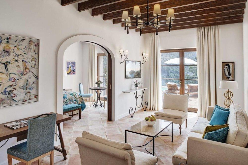 Belmond-La Residencia-Mallorca