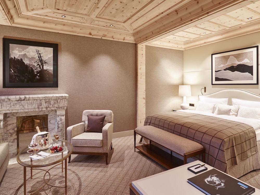 Kulm-Hotel-St.-Moritz_Neukulm_Junior-Suite-Beige.jpg